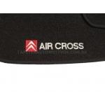 Tapetes Citroen Air Cross