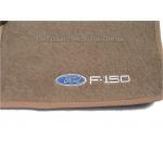 Tapetes F-150 CE Ford Bg