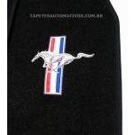 Tapetes Mustang 2005