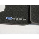 Tapetes Focus 2009-13 Gr