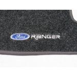 Tapetes Ranger CE Gr.