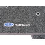 Tapetes Ranger CD 2013