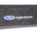 Tapetes Ranger CS 1997