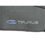 Tapetes Taurus 97 Cz