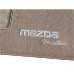 Tapetes Mazda Miata Bg
