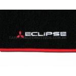 Tapetes Eclipse Pr/Vm 95