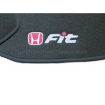 Tapetes Fit 03-08