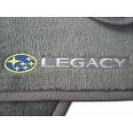 Tapetes Subaru Legacy