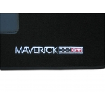 Tapetes GT Maverick