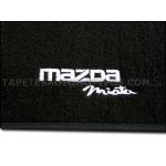 Tapetes Mazda Miata