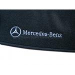 Tapetes Mercedes Classe E