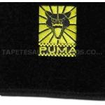 Tapetes Puma GTB S1