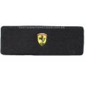 Capa Triangulo Ferrari
