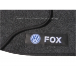 Tapetes Fox VW