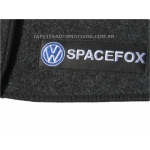 Tapetes Spacefox VW